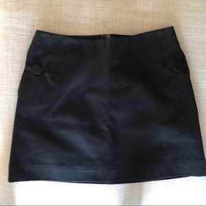 H&M Skirt, 6